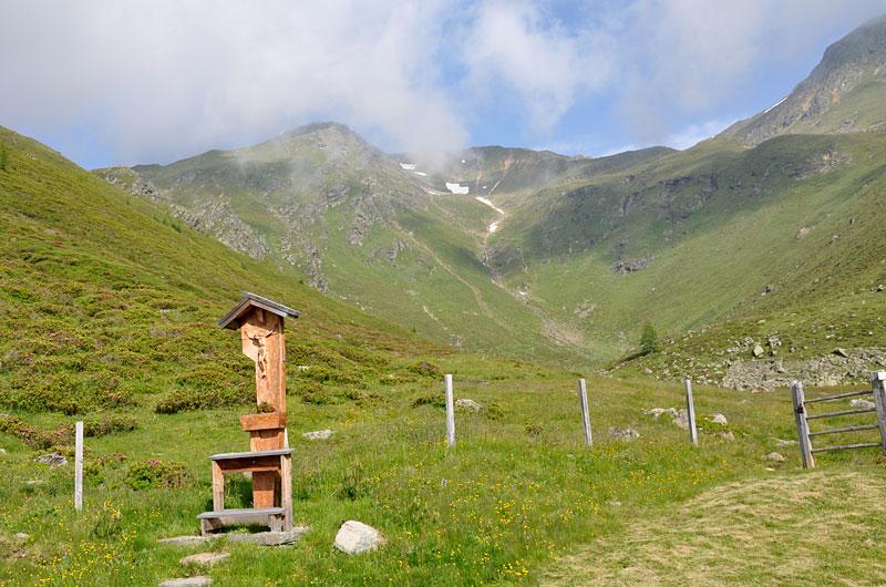 almwanderweg1.jpg