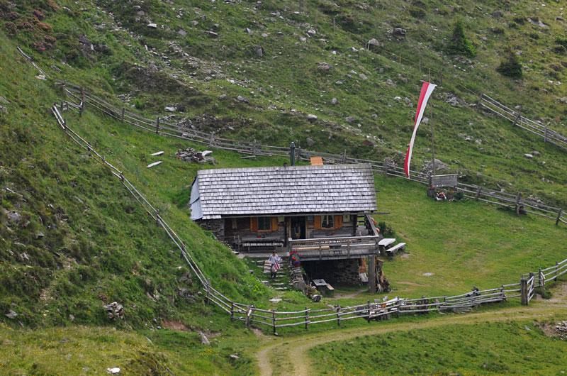 almwanderweg4.jpg